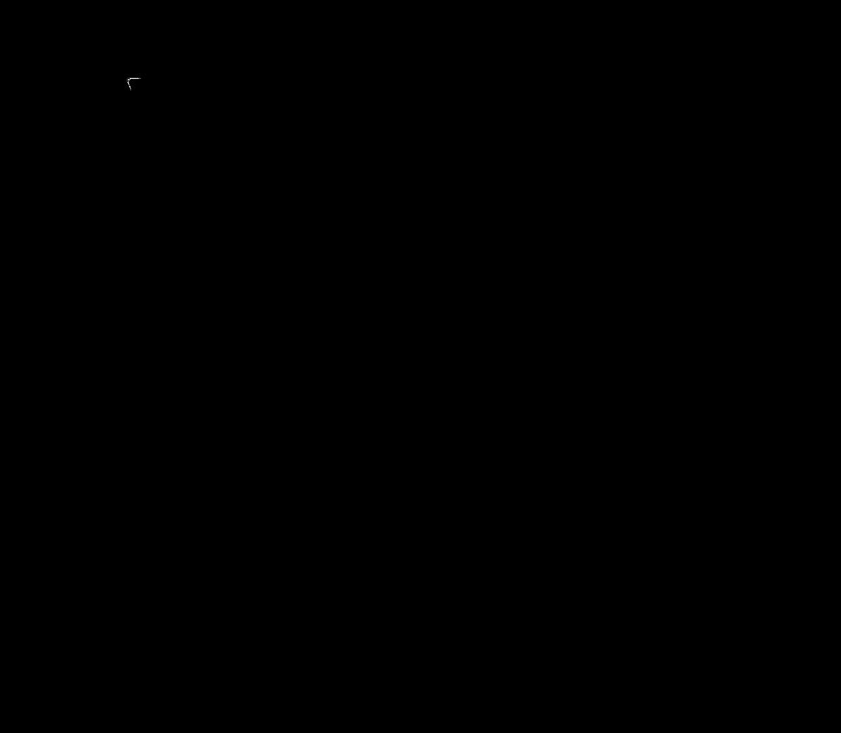 CI-Logo-INT-Standard-Dark.png