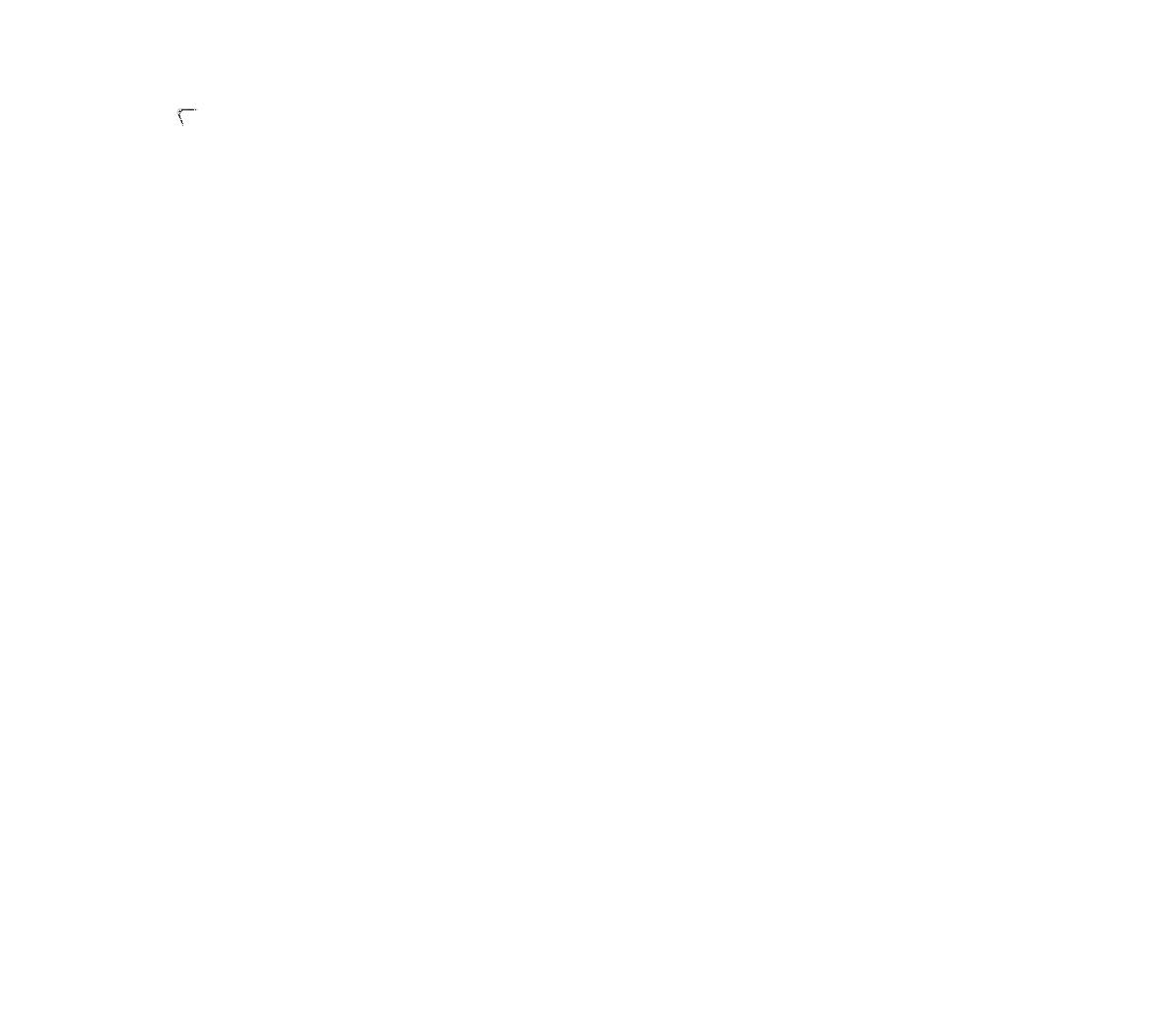 CI-Logo-INT-Standard.png